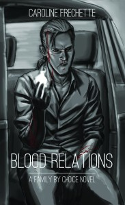 coverbloodrelations